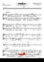 Similau (Bobby Darin) 4 Horn Bari