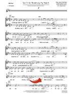 Don't Go Breaking My Heart (Elton John and Kiki Dee) 4 Horn Trumpet II