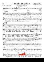 Kentucky Rain (Elvis Presley) 2 Horn