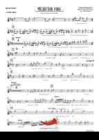 MacArthur Park (Maynard Ferguson) 6 Horn