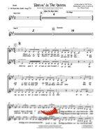 Reelin In The Years (LIVE) (Steely Dan) 4 Horn Alto