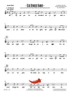 Star Spangled Banner (Traditional) 4 Horn Trumpet II