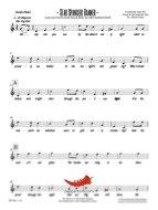 Star Spangled Banner (Traditional) String Ensemble