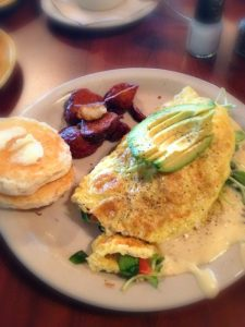 peppermill-omelet