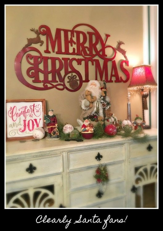 Holiday Tour of Homes 2018-peppermillbnb-santa