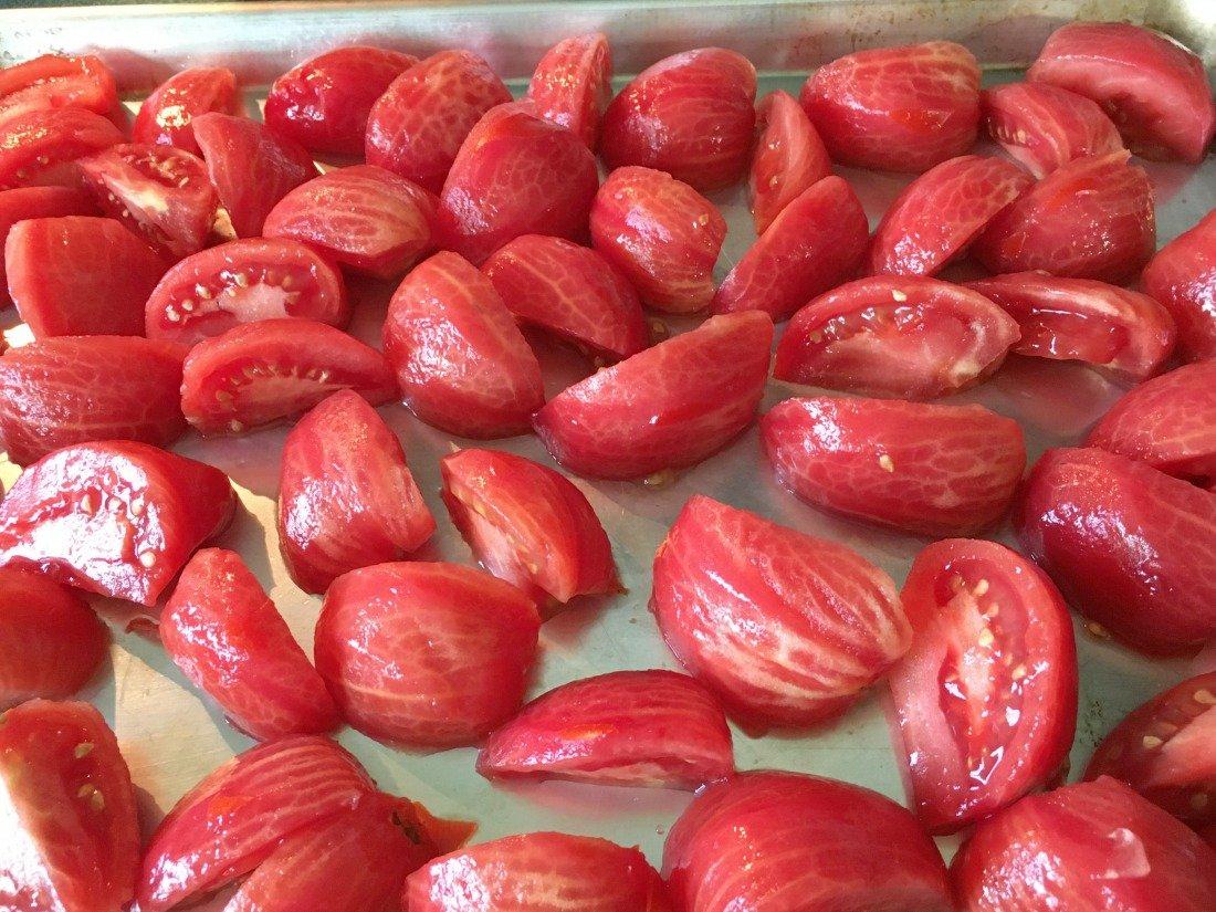 Sweet Summer Tomato Salad-pbnb-freeze