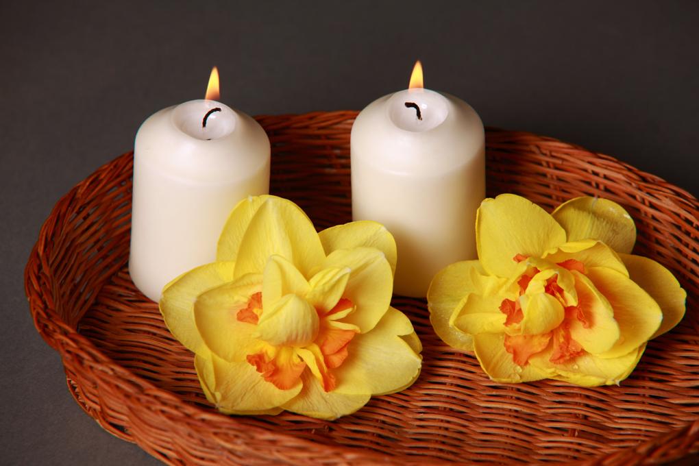 1020 - aromatherapy-bamboo-basket-259810