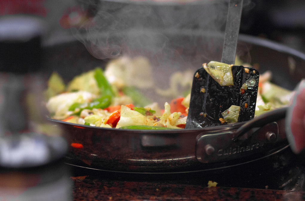 1020 - cooking-cuisine-delicious-1040685