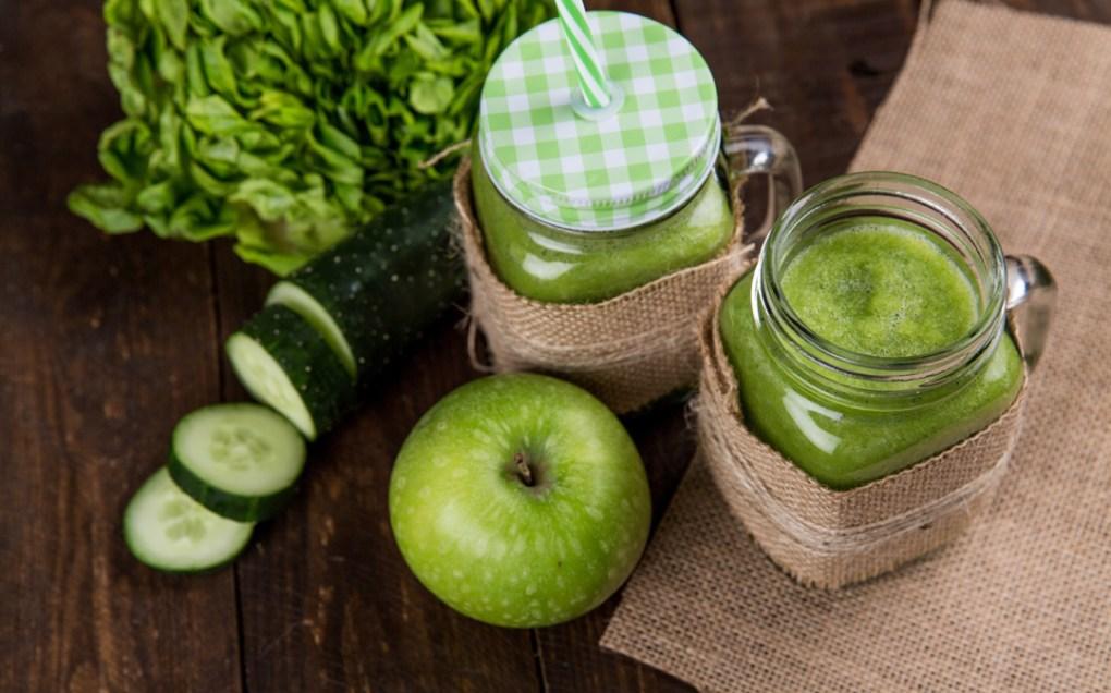 1080 - apple-close-up-cucumber-616833 copy