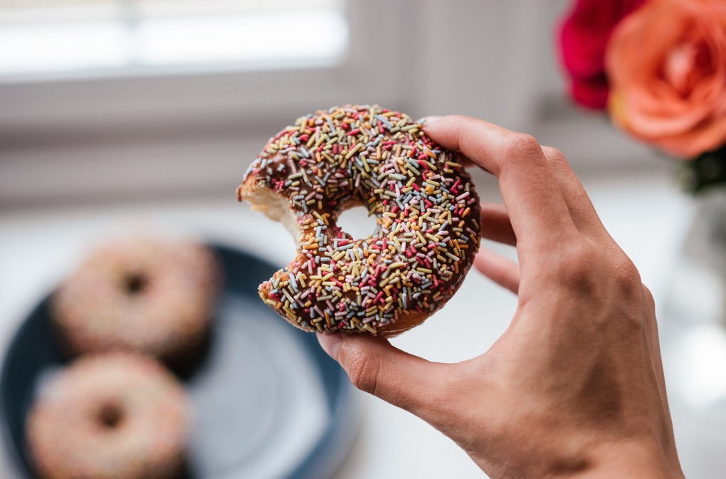 1020 - bite-breakfast-cake-1166418