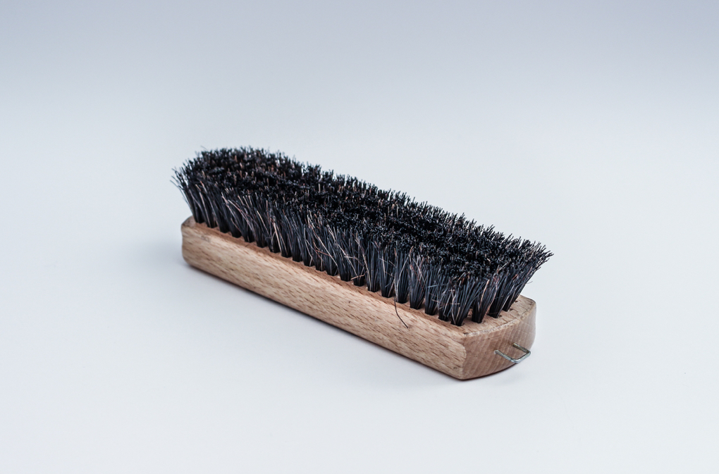 1020 - brush-cleaning-scrubber-45059