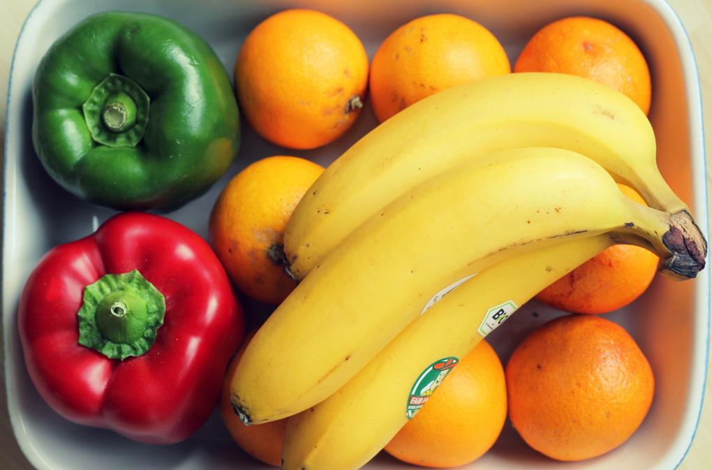 1020 - bananas-bowl-diet-57556