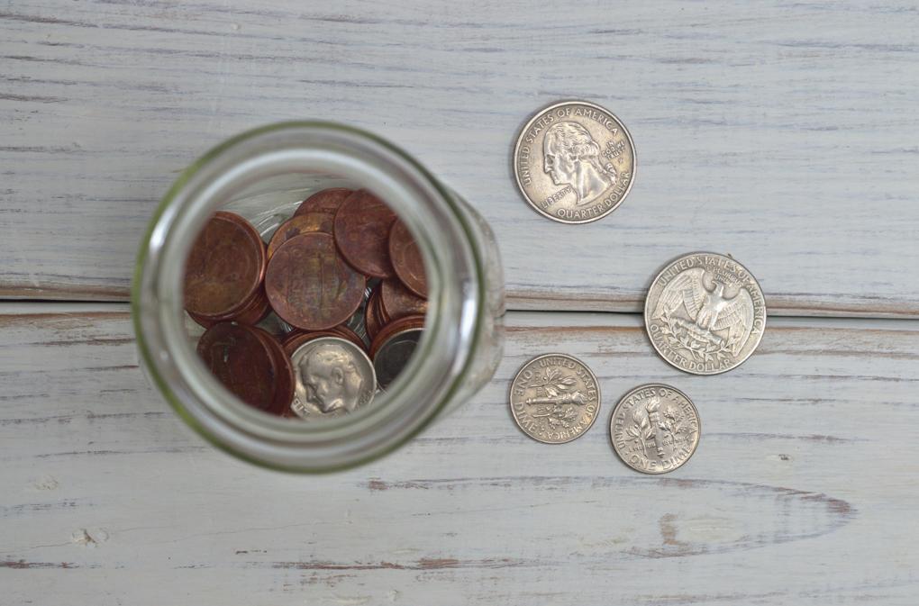 1020 - cash-currency-dollar-585292