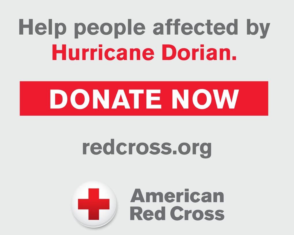 1020 - arc_disaster_dorian_ooh-digital-billboard_1080x1920