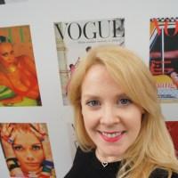 The Vogue Festival 2016