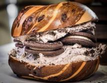 oreo-bagel-the-bagel-nook-myjerseyshorelife