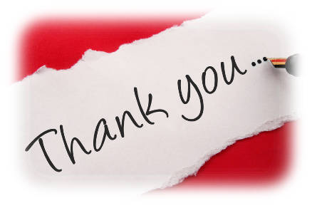 Image result for Thanks