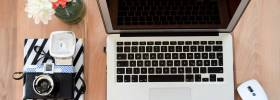 Six Reasons to Blog for Your Business