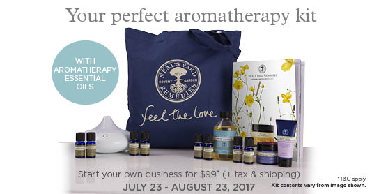 JOIN NYR Organic