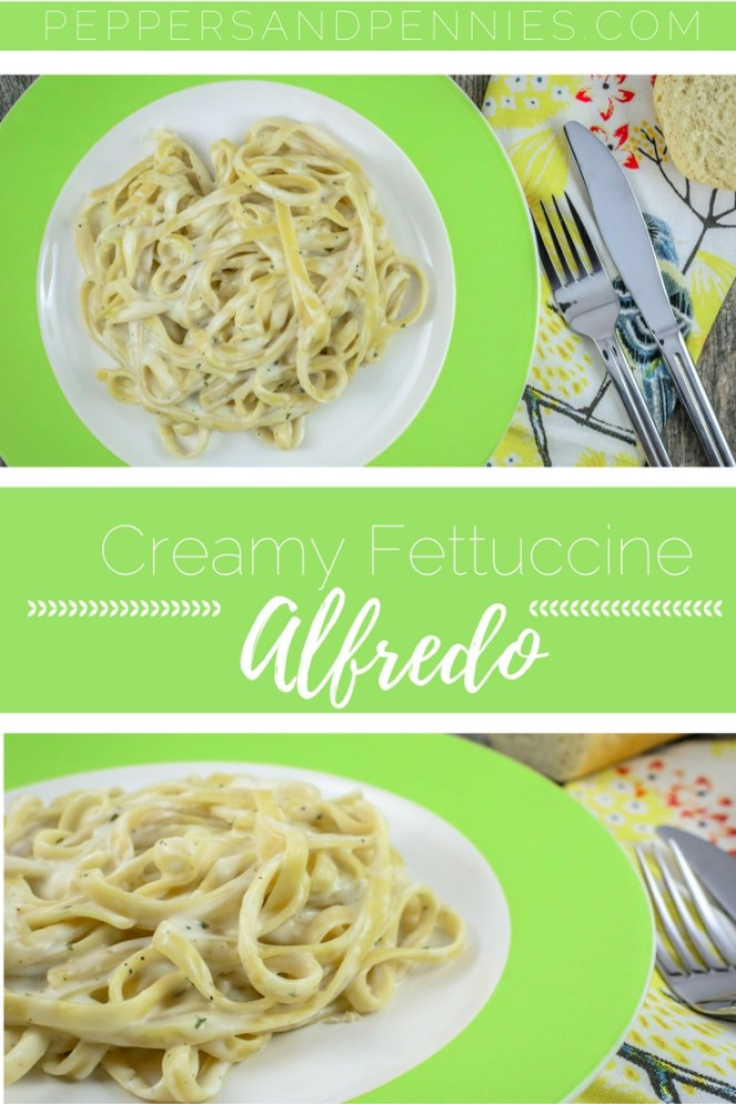 creamy-fettuccine-alfredo-by-peppers-and-pennies