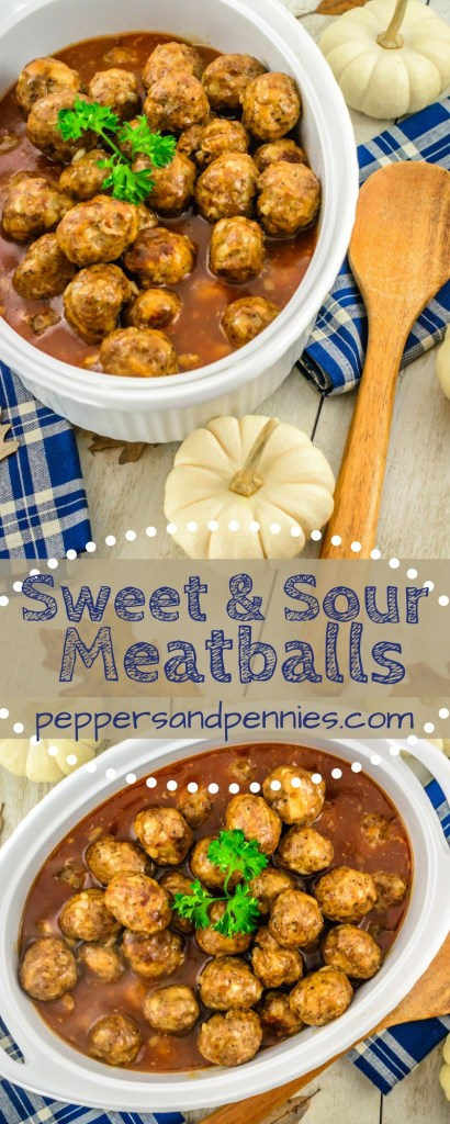 sweet-and-sour-meatballs-by-peppers-and-pennies