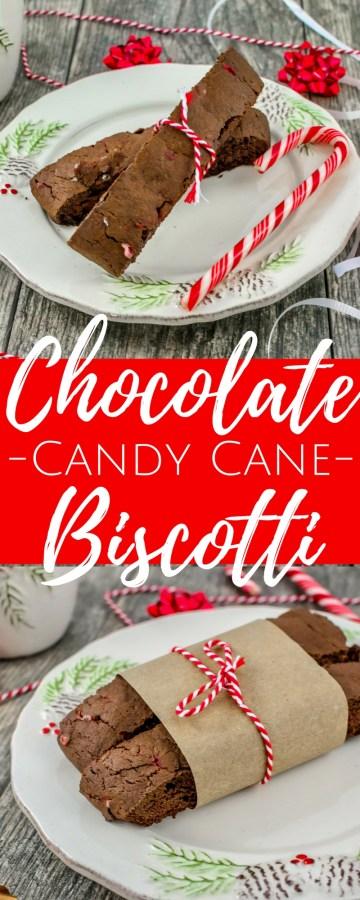 chocolate-candy-cane-biscotti