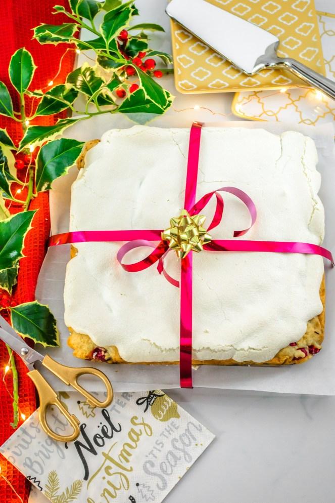 holiday-white-chocolate-cranberry-meringue-bar