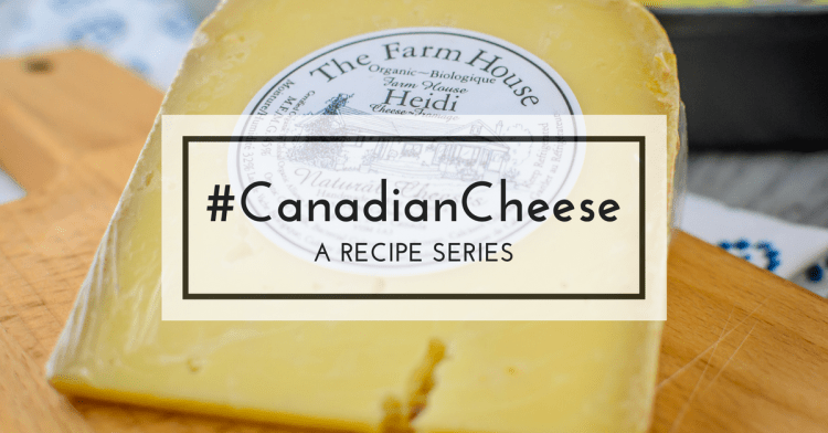 #CanadianCheese