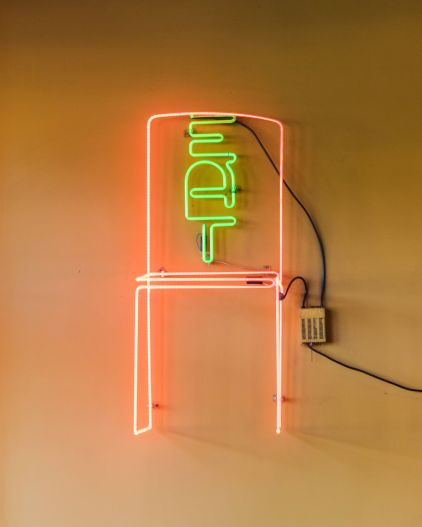 Eat Neon_min