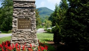 Owner Privileges at Maggie Valley Club & Resort