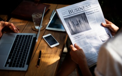 10 Most Lucrative Small Business Industries