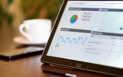 How to Use SEO Creatively