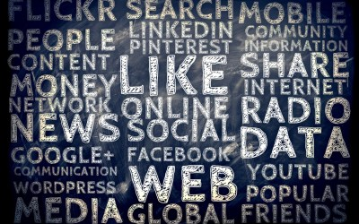 Optimizing Media Platforms to Generate Leads