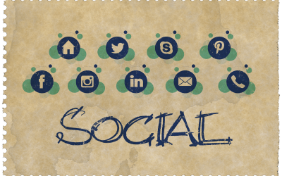The Best Marketing Methods to Compliment your Social Media Campaign
