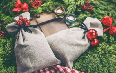 Gift Ideas to Show You Value Your Employees this Holiday Season