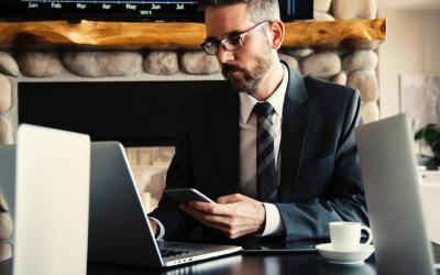 Top 10 Employee Management Apps for 2019