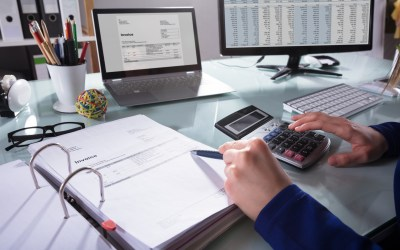 Pay Me Please: How to Collect on Unpaid Invoices
