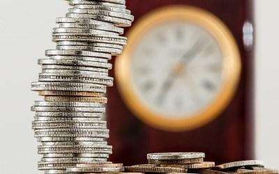 Saving Time and Money as a Fleet Operator