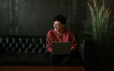 Why You Should Hire A Virtual Assistant For the Holidays