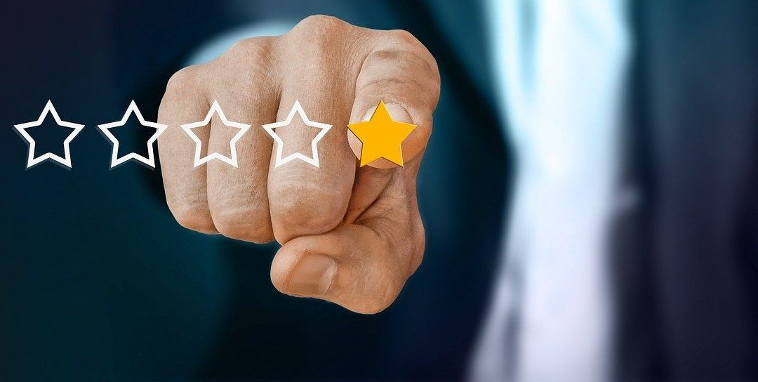 How Facebook Reviews Boost The Social Image Of A Brand