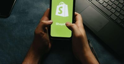 virtual assitant shopify