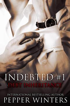 Indebted Inheritence