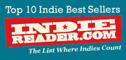 indiereader-bug2