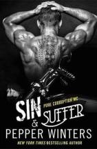 sin cover