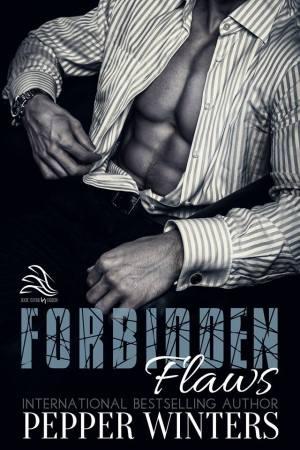 forbidden flaws