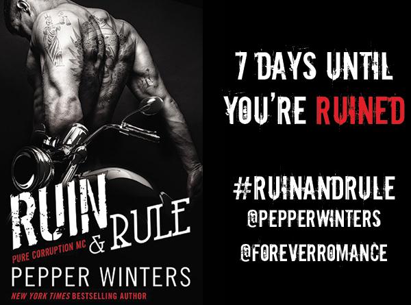 7_Ruin&Rule