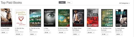 #1 usa ibooks FD