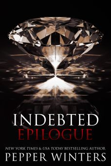 epilogue ebook