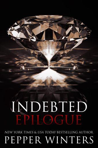 epilogue ebook