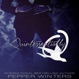 qq-audio-cover